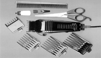Hair Clippers