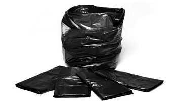 Refuse Bags
